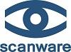 scanware vision blister - Darron Pharma