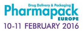 scanware sérialisation et agrégation – Pharmapack 2016