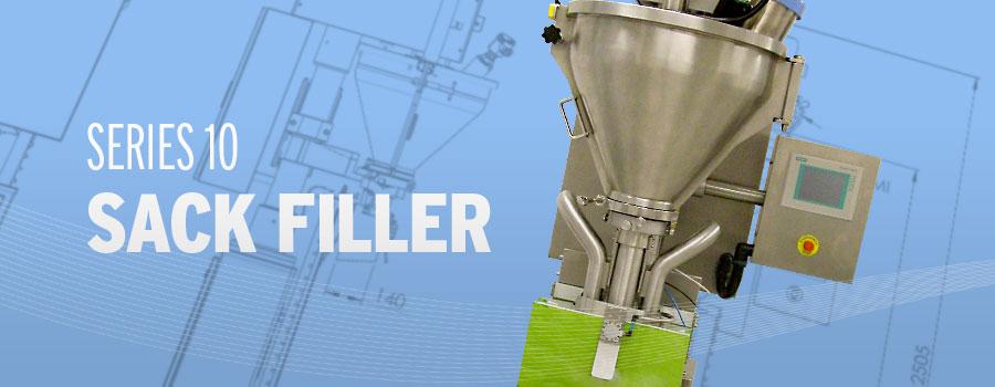 Series-10-SACK-FILLER_1